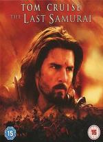 The Last Samurai [HD]