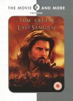 The Last Samurai [Special Edition]