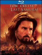 The Last Samurai [SteelBook] [Blu-ray]