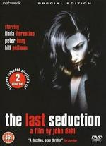 The Last Seduction