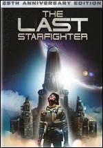 The Last Starfighter [Anniversary Edition]