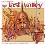 The Last Valley [Silva]