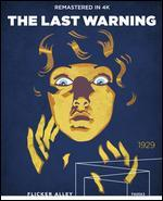 The Last Warning