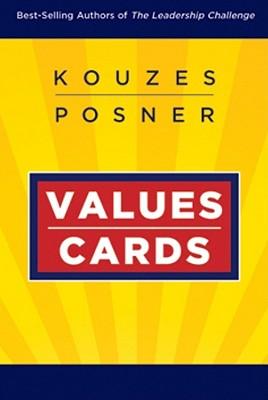 The Leadership Challenge Workshop - Kouzes, James M, and Posner, Barry Z, Ph.D.