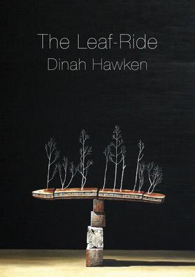 The Leaf Ride - Hawken, Dinah