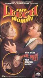 The Leech Woman