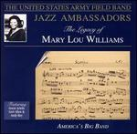 The Legacy of Mary Lou Williams