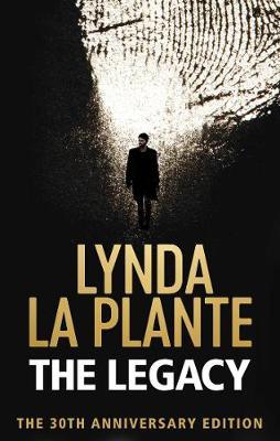 The Legacy - La Plante, Lynda