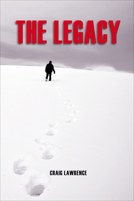 The Legacy - Lawrence, Craig