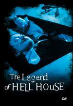 The Legend of Hell House - John Hough