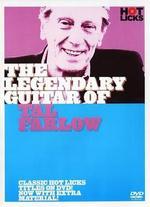 The Legendary Guitar of Tal Farlow