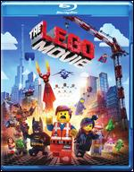 The LEGO Movie [Blu-ray] - Christopher Miller; Phil Lord
