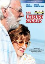 The Leisure Seeker - Paolo Virzì