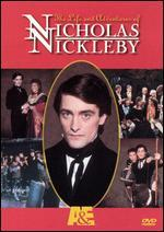 The Life and Adventures of Nicholas Nickleby, Part 4