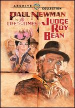 The Life and Times of Judge Roy Bean - John Huston