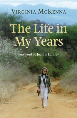 The Life in My Years - McKenna, Virginia