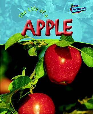 The Life of an Apple - Hibbert, Clare