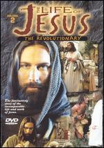 The Life of Jesus, Vol. 2
