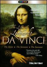 The Life of Leonardo Da Vinci - Renato Castellani