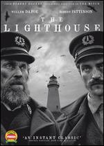 The Lighthouse - Robert Eggers