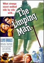 The Limping Man - Cy Raker Endfield