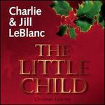 The Little Child