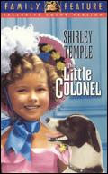 The Little Colonel - David Butler