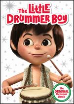 The Little Drummer Boy - Arthur Rankin, Jr.; Jules Bass; Takeya Nakamura