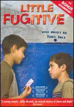 The Little Fugitive