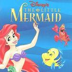 The Little Mermaid [Bonus Tracks]
