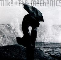 The Living Years - Mike + the Mechanics