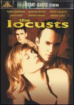 The Locusts - John Patrick Kelley