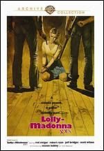 The Lolly Madonna War - Richard Sarafian