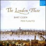 The London Flute