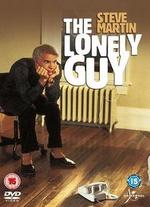 The Lonely Guy - Arthur Hiller