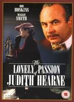The Lonely Passion of Judith Hearne - Jack Clayton