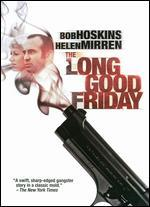 The Long Good Friday - John MacKenzie