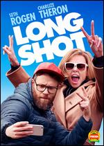 The Long Shot - Jonathan Levine