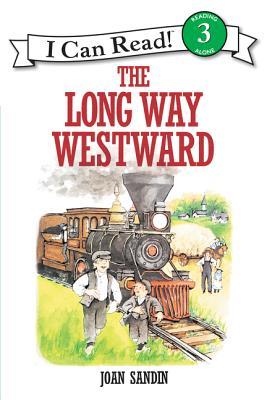 The Long Way Westward -