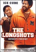 The Longshots [WS]