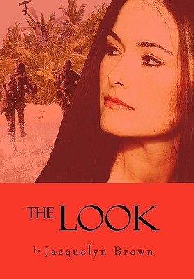 The Look - Brown, Jacquelyn