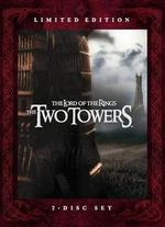 The Lord of the Rings: The Two Towers [Limited Edition]