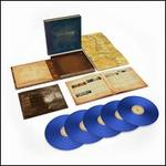 The Lord of the Rings: The Two Towers -- The Complete Recordings