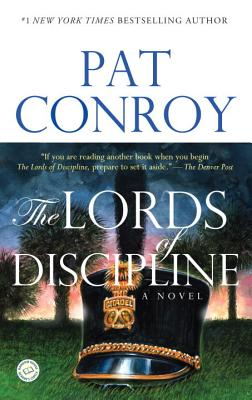 The Lords of Discipline - Conroy, Pat