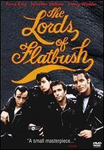 The Lords of Flatbush [WS]