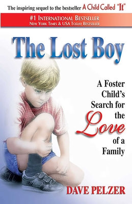 an analysis of the lost boy a memoir by dave pelzer Foster parents in the lost boy by dave pelzer  sociological approach and the result based on the structural analysis, it is evident that in this memoir a child.
