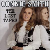 The Lost Tapes - Connie Smith