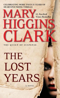 The Lost Years - Clark, Mary Higgins