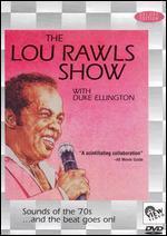 The Lou Rawls Show with Duke Ellington -