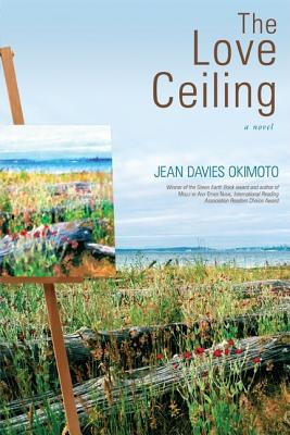 The Love Ceiling - Okimoto, Jean Davies